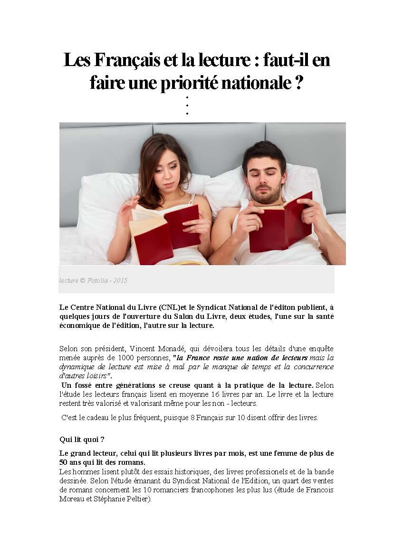Les Français et la lecture_Page_1