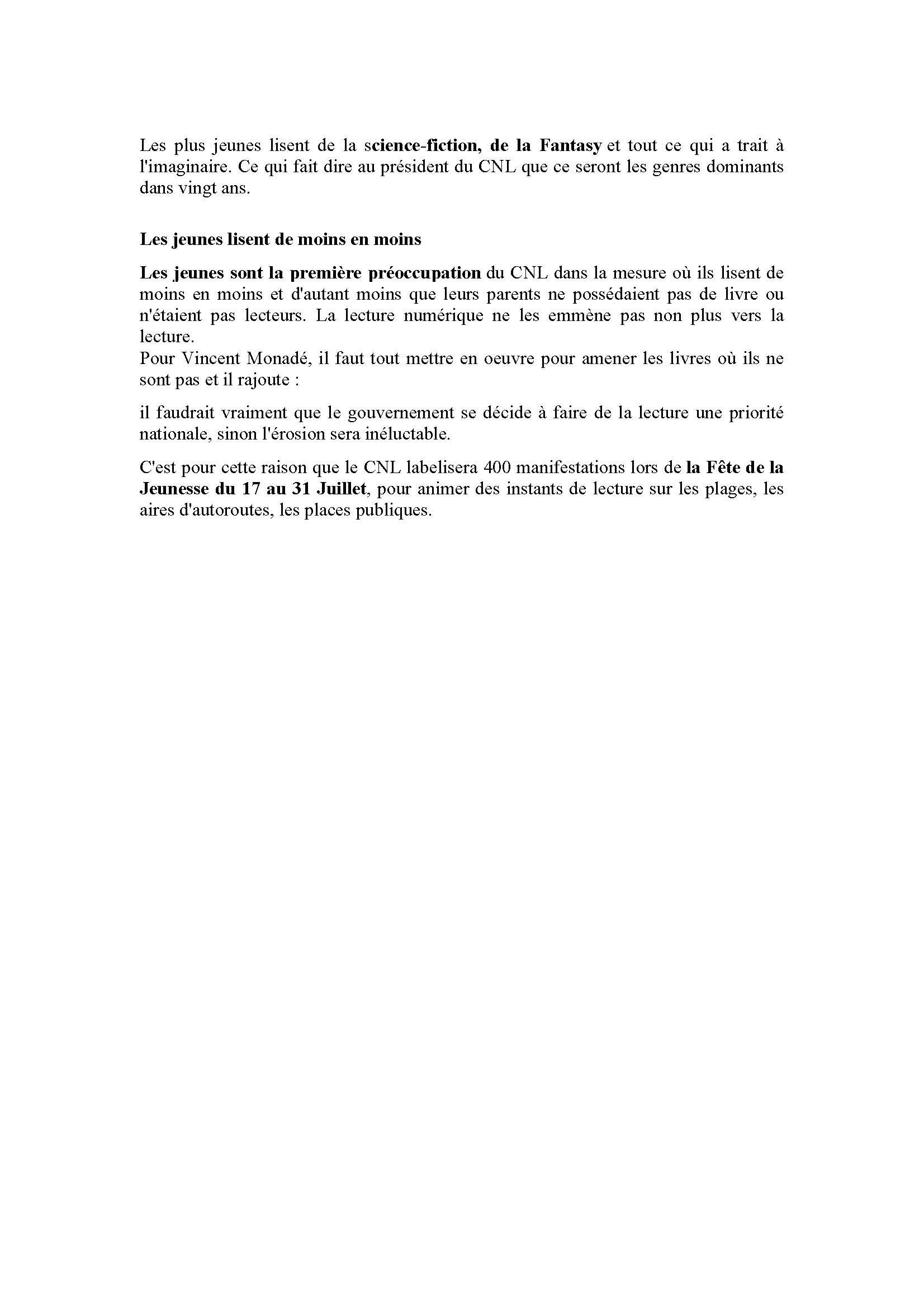 Les Français et la lecture_Page_2